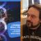 L'origine della vita – recensione e dialogo con l'autore Marco Signore